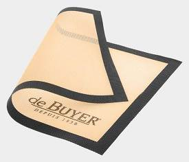 de Buyer Backmatte Airmat perforiert 40-30