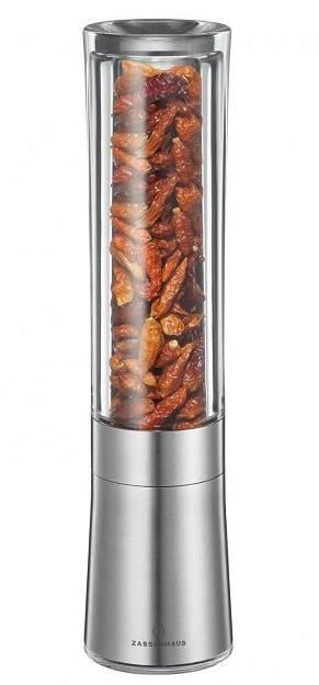Chilimühle CM Diavolo 21 cm