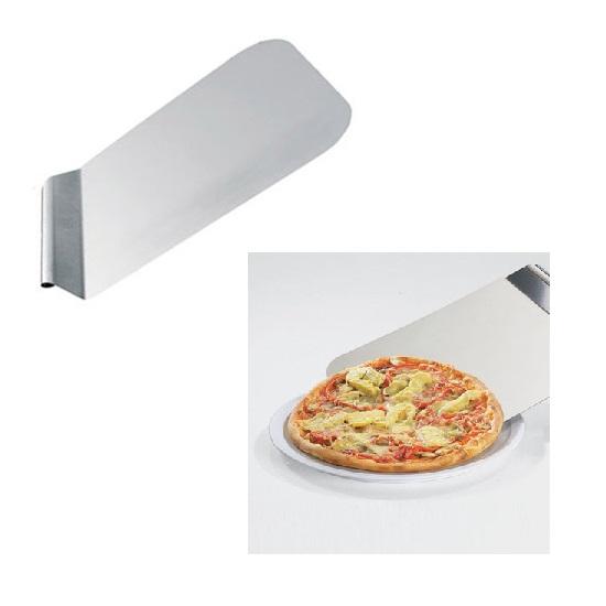 Kuchenheber Pizzaheber 14400