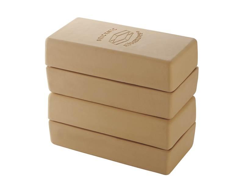 Bricknic Kochstein 2er Pack