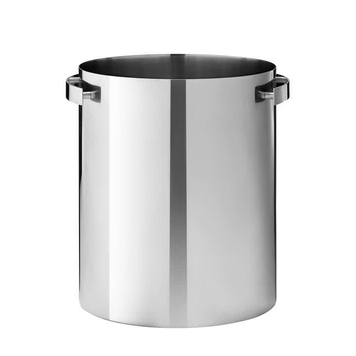 Sektkühler AJ Arne Jacobsen