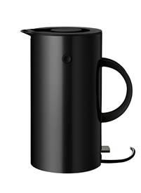stelton elektrischer Wasserkocher EM77 1,5 ltr schwarz
