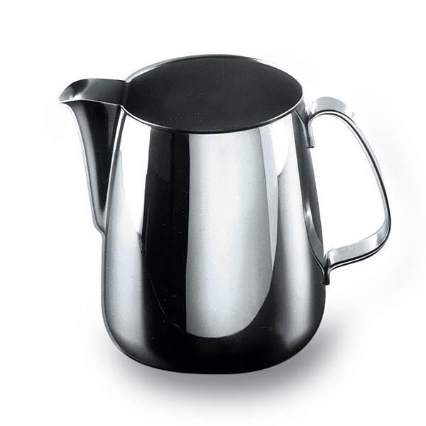 Milchkanne Krug 103/150