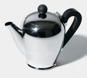 Kaffeekanne Bombe CA11/8