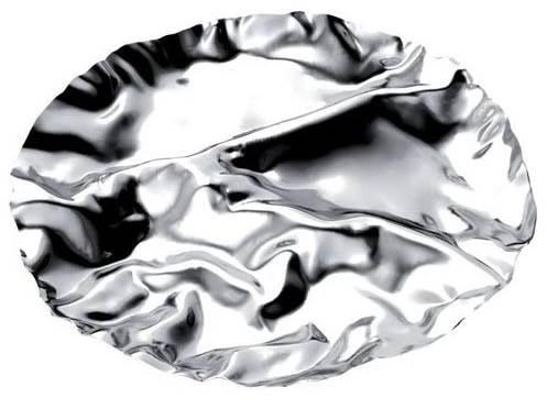 Antipasti Platte PEPA LC14