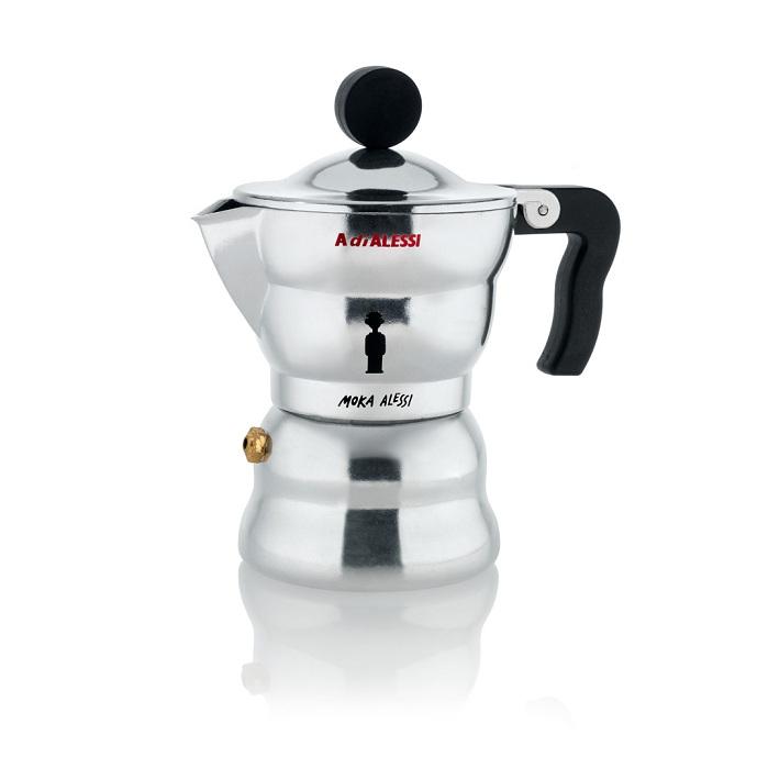 Espressomaschine MOKA AAM33/1