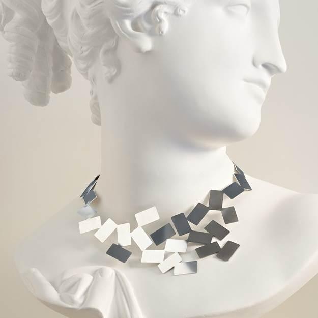 Fiato Halskette MT11