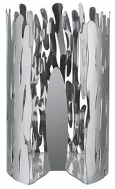 Alessi Küchenrollenhalter Barkroll edelstahl poliert BM04
