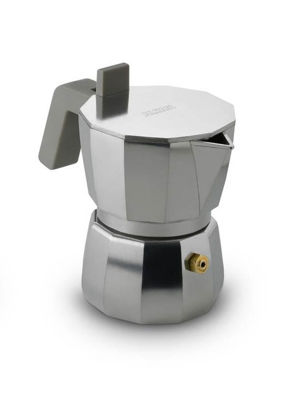 Espressobereiter Moka DC06/1