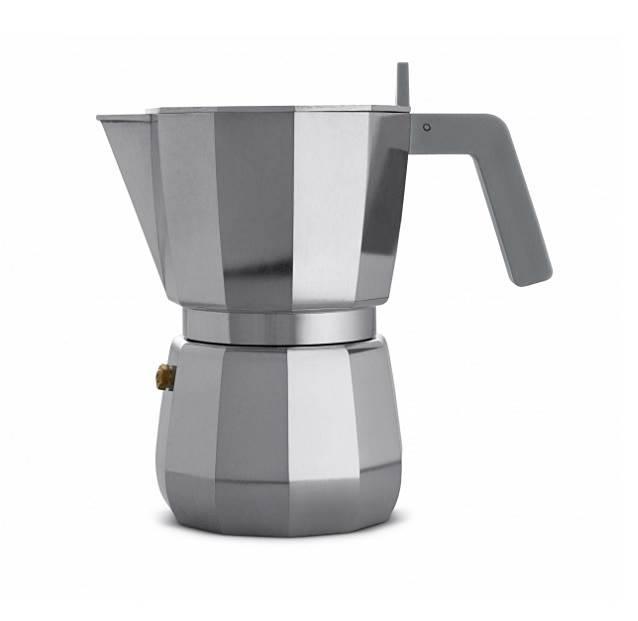 Espressobereiter Moka DC06/6