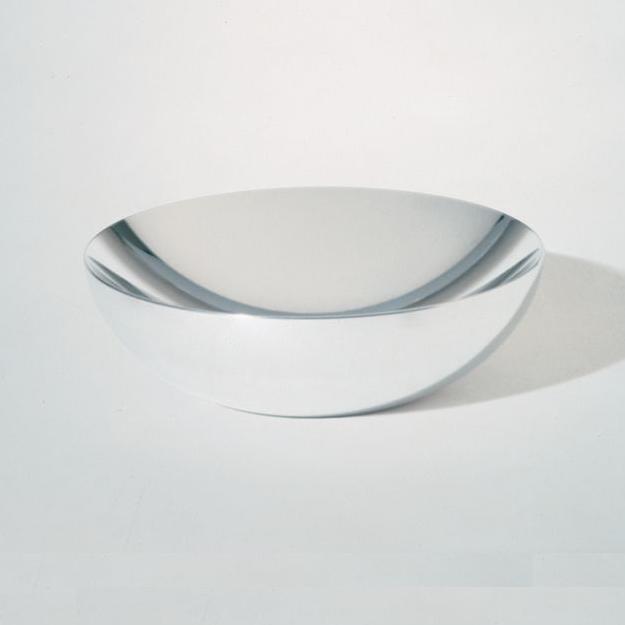 Alessi Schale DUL02/32