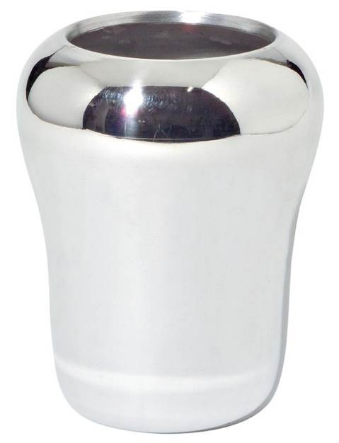 Alessi Baba SG71/S Multifunktionsbehälter