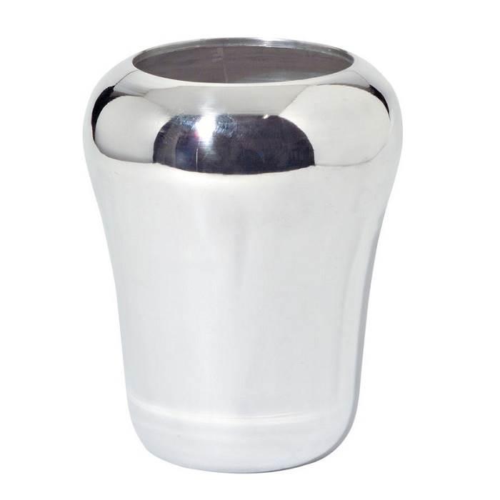 Baba SG71/M Multifunktionsbehälter