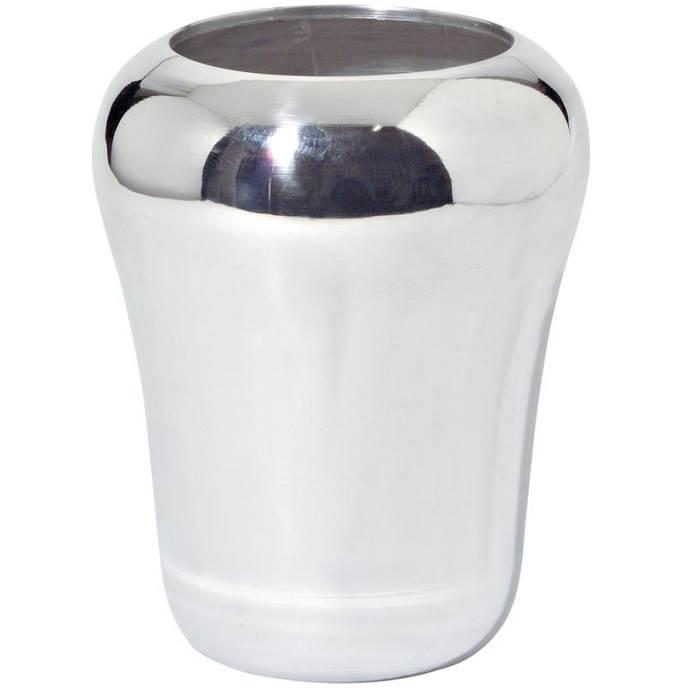 Baba SG71/L Multifunktionsbehälter