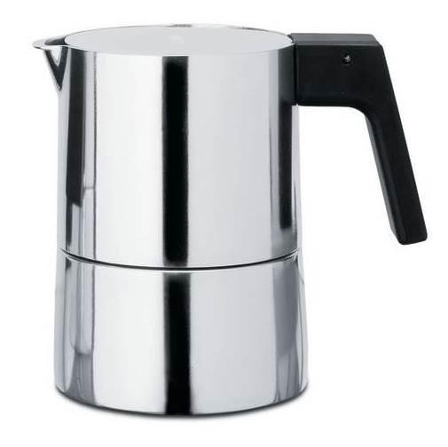 Alessi Espressomaschine PINA PL01/3