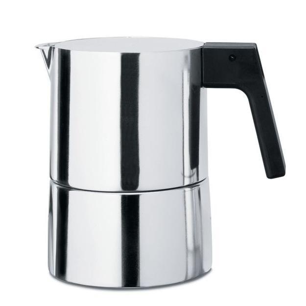 Alessi Espressomaschine PINA PL01/6