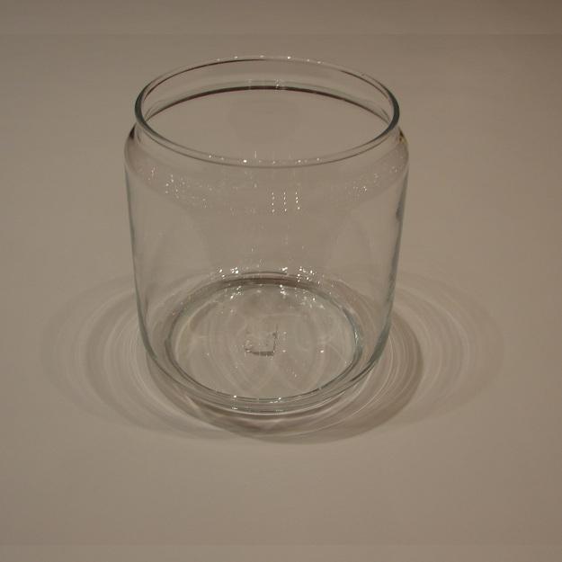 ALESSI Glas zu AMDR04