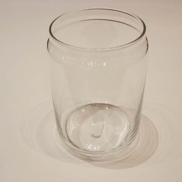 ALESSI Glas zu AMDR05