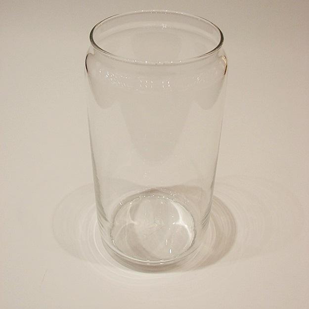 ALESSI Glas zu AMDR06 od LC10