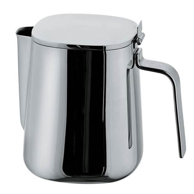 Alessi Kaffeekanne A401/100