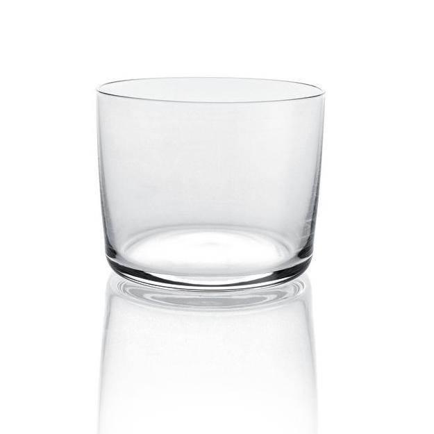 GLASS FAMILY Rotweinglas AJM29/0