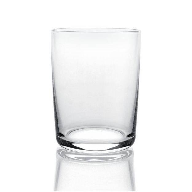 GLASS FAMILY Weissweinglas AJM29/1