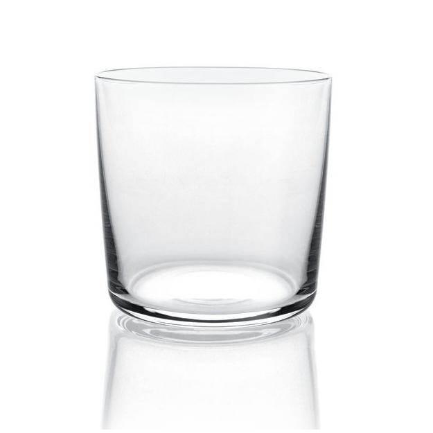 GLASS FAMILY Wasserglas AJM29/41