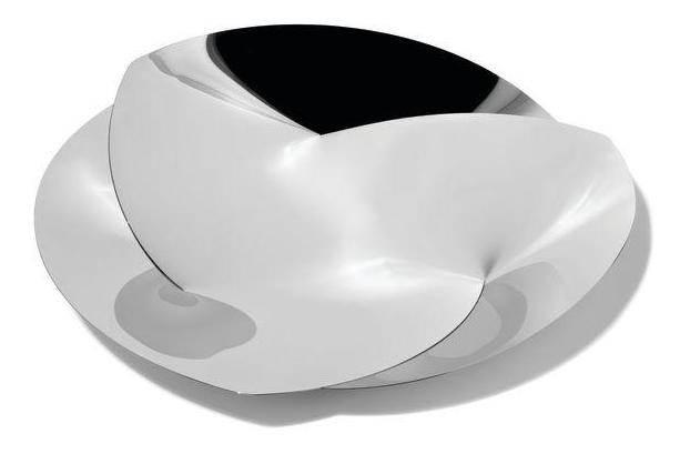 alessi schale abi02. Black Bedroom Furniture Sets. Home Design Ideas