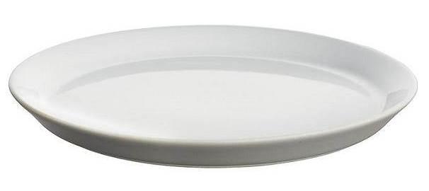 alessi TONALE Dessertteller DC03/5 LG