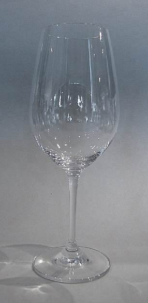 Riedel Vinum Chianti Riesling Grand Cru 6416/15