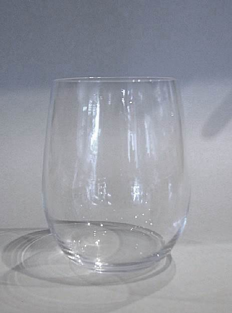 Riedel O-Riedel Viognier Chardonnay 0414/05