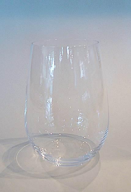 Riedel O-Riedel Riesling Sauvignon blanc 0414/15