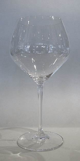 Riedel Vinum Extreme Fass gereifter Chardonnay 4444/97