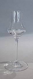 Riedel Vinum Destillate Obstbrand 6416/17
