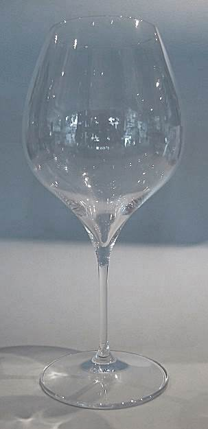 Riedel Grape Pinot Nebbiolo 6404/07