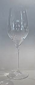 Riedel Grape Riesling Sauvignon blanc 6404/15