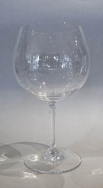 Riedel Vinum Montrachet 6416/97