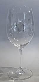 Riedel Vinum Brunello 6416/90