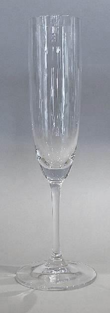 Riedel Vinum Champagner Sekt 6416/08