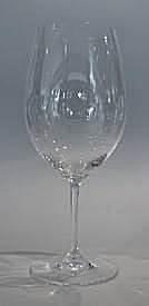 Riedel Vinum XL Cabernet Sauvignon Rotweinglas 6416/00