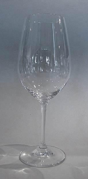 Riedel Vinum Sangiovese 9416/35
