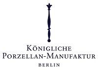 KPM-Berlin-Logo