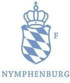 Porzellan Nymphenburg