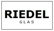 riedel-logo