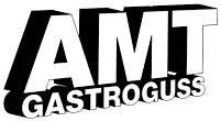 amt-logo