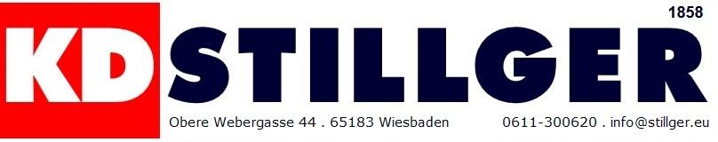 Kochen und Design Stillger Wiesbaden