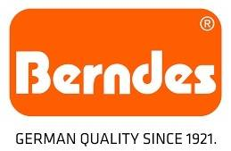 Berndes-logo