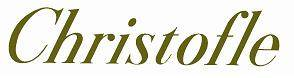 Christofle-Logo