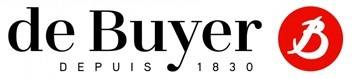 de Buyer-Logo