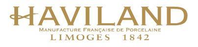 Haviland Limoges Geschirr